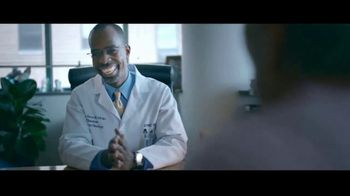 UPMC TV Spot, 'Every Step of the Way' - Thumbnail 8