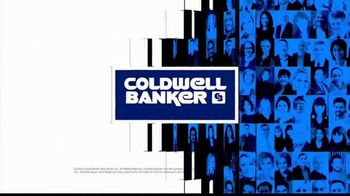 Coldwell Banker TV Spot, 'Blue is Compassion' - Thumbnail 9