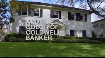 Coldwell Banker TV Spot, 'Blue is Compassion' - Thumbnail 2