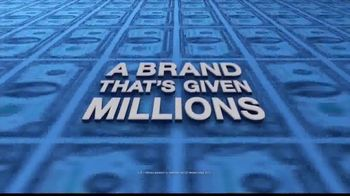 Coldwell Banker TV Spot, 'Blue is Compassion' - Thumbnail 4
