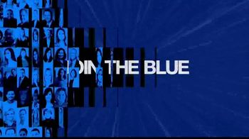 Coldwell Banker TV Spot, 'Blue is Compassion' - Thumbnail 8