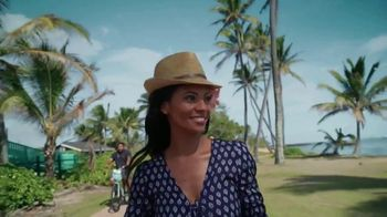 The Hawaiian Islands TV Spot, 'Ways to Rejuvenate'