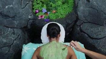 The Hawaiian Islands TV Spot, 'Ways to Rejuvenate' - Thumbnail 5