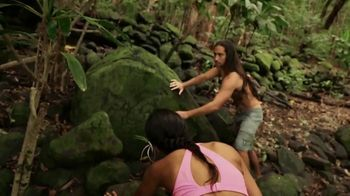 The Hawaiian Islands TV Spot, 'Ways to Rejuvenate' - Thumbnail 7