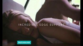 Leesa Black Friday Preview Mattress Sale TV Spot, 'Sapira Mattress' - Thumbnail 6