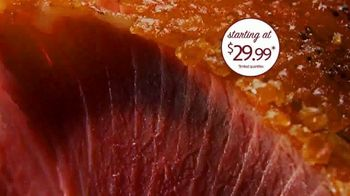 HoneyBaked Ham TV Spot, 'There's Nothing Like It' - Thumbnail 1