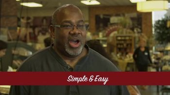 HoneyBaked Ham TV Spot, 'There's Nothing Like It' - Thumbnail 4