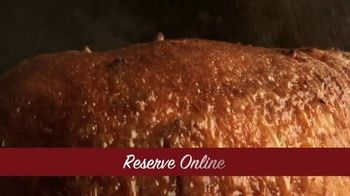 HoneyBaked Ham TV Spot, 'There's Nothing Like It' - Thumbnail 5