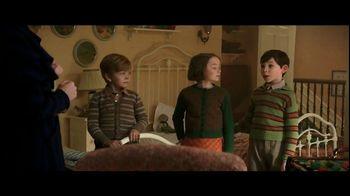 Mary Poppins Returns - Alternate Trailer 9