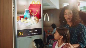 McDonald's Happy Meal TV Spot, 'Ralph Breaks the Internet: Race Into Adventure' - Thumbnail 1