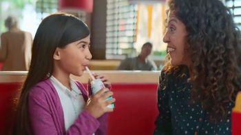 McDonald's Happy Meal TV Spot, 'Ralph Breaks the Internet: Race Into Adventure' - Thumbnail 7