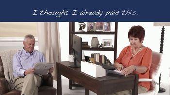 Alzheimer's Disease Study thumbnail