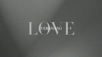 Zales Vera Wang LOVE Collection The Kindred Heart TV Spot, 'Meant to Be' - Thumbnail 10