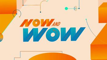 Kidi Star TV Spot, 'Now and Wow' - Thumbnail 1