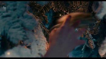 The Nutcracker and the Four Realms - Alternate Trailer 78