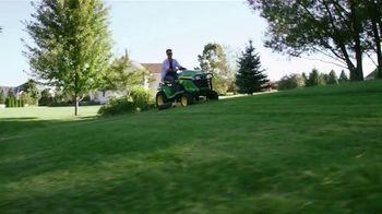 4Rivers Equipment Black Friday Deals TV Spot, 'Mower Blackout: Surprise Gift' - Thumbnail 1