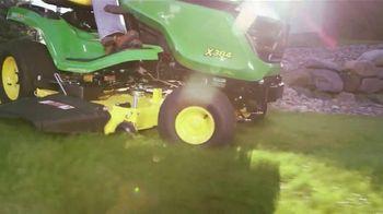 4Rivers Equipment Black Friday Deals TV Spot, 'Mower Blackout: Surprise Gift' - Thumbnail 2