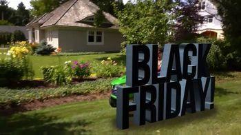4Rivers Equipment Black Friday Deals TV Spot, 'Mower Blackout: Surprise Gift' - Thumbnail 8