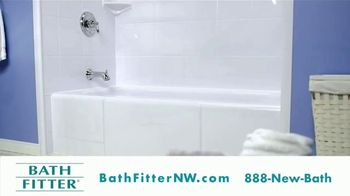 Bath Fitter TV Spot, 'Daryl' - Thumbnail 4