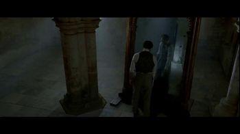 Fantastic Beasts: The Crimes of Grindelwald - Alternate Trailer 42