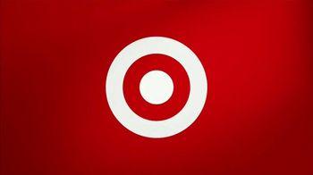 Target TV Spot, 'Ofertas de fin de semana: regalos para niños' [Spanish] - Thumbnail 1