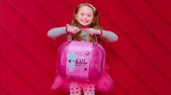 Target TV Spot, 'Ofertas de fin de semana: regalos para niños' [Spanish] - Thumbnail 6