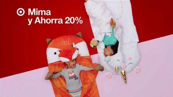 Target TV Spot, 'Ofertas de fin de semana: regalos para niños' [Spanish] - Thumbnail 7