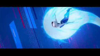 Spider-Man: Into the Spider-Verse - Alternate Trailer 2