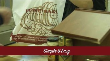 HoneyBaked Ham TV Spot, 'Family Tradition' - Thumbnail 8
