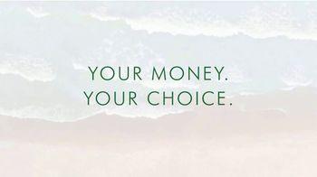 AmeriCash Loans TV Spot, 'Vacation' - Thumbnail 8