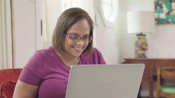 AmeriCash Loans TV Spot, 'Vacation' - Thumbnail 1