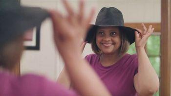 AmeriCash Loans TV Spot, 'Vacation'