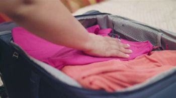 AmeriCash Loans TV Spot, 'Vacation' - Thumbnail 4
