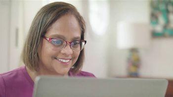 AmeriCash Loans TV Spot, 'Vacation' - Thumbnail 7