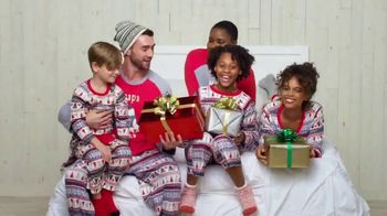 Kohl's Friends & Family Sale TV Spot, 'Fleece, Mickey Pajamas and Blanket' - 915 commercial airings