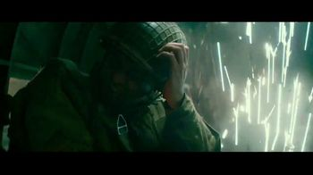 Overlord - Alternate Trailer 43