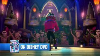 Disney Junior Vampirina Ghoul Girls Rock! TV Spot - Thumbnail 6
