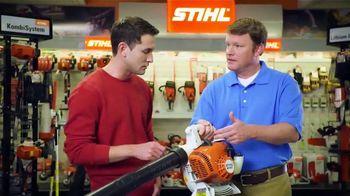 STIHL TV Spot, 'Pick Your Power: Farm Boss' - Thumbnail 9