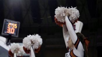 Liberty University TV Spot, '2018-19 Liberty Basketball' - Thumbnail 3