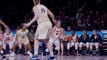 Liberty University TV Spot, '2018-19 Liberty Basketball' - Thumbnail 8
