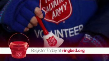 Unmanned Red Kettle thumbnail