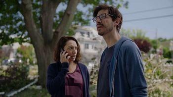 Cognizant TV Spot, 'Drone' - Thumbnail 4