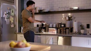 RetailMeNot TV Spot, 'Savings Are Everywhere' - Thumbnail 1
