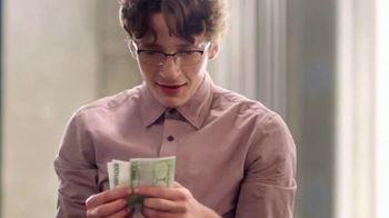 RetailMeNot TV Spot, 'Savings Are Everywhere' - Thumbnail 5