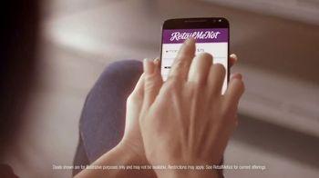 RetailMeNot TV Spot, 'Savings Are Everywhere' - Thumbnail 9