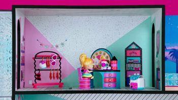 Target Black Friday TV Spot, 'Cientos de ofertas: esta noche' [Spanish] - Thumbnail 4