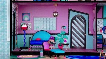 Target Black Friday TV Spot, 'Cientos de ofertas: esta noche' [Spanish] - Thumbnail 5