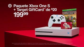 Target Black Friday TV Spot, 'Cientos de ofertas: esta noche' [Spanish] - Thumbnail 7
