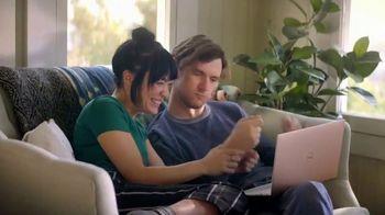 Dell Biggest Black Friday Ever TV Spot, 'XPS 13 Cinema Technology'