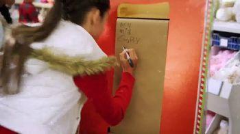 Build-A-Bear Workshop TV Spot, 'Disney Junior: Spread a Little Cheer' - Thumbnail 3